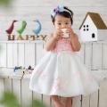 g-babykids012