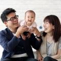 g-family001