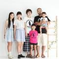 g-family003
