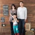 g-family004