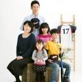 g-family005