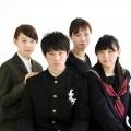 g-family008