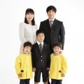 g-family009