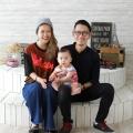 g-family010