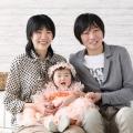 g-family012