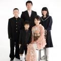 g-family013