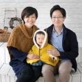 g-family014