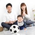 g-family015