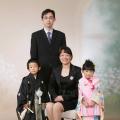 g-family016