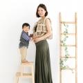g-maternity007