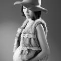 g-maternity008