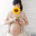 g-maternity009