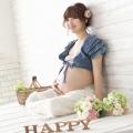 g-maternity011