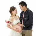g-maternity015