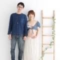 g-maternity017