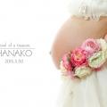 g-maternity019