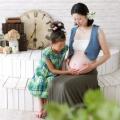 g-maternity016