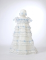 babydress0002