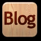 きれい写真館Blog