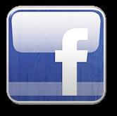 きれい写真館Facebook