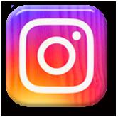 きれい写真館instagram