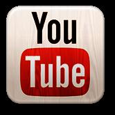 きれい写真館youtube