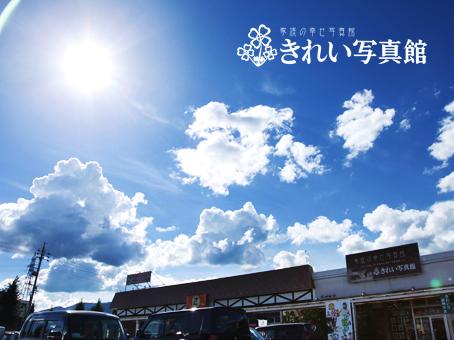 夏空 のコピー