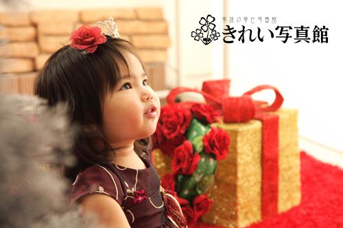クリスマスIMG_2770