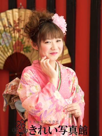 福澤_IMG_6796のコピー