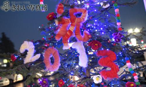 A_IMG_6605.jpg