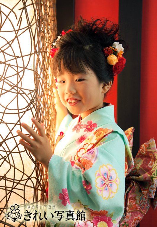 haruka-kimono.jpg