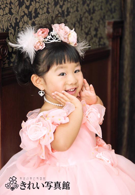 kirara-dress.jpg
