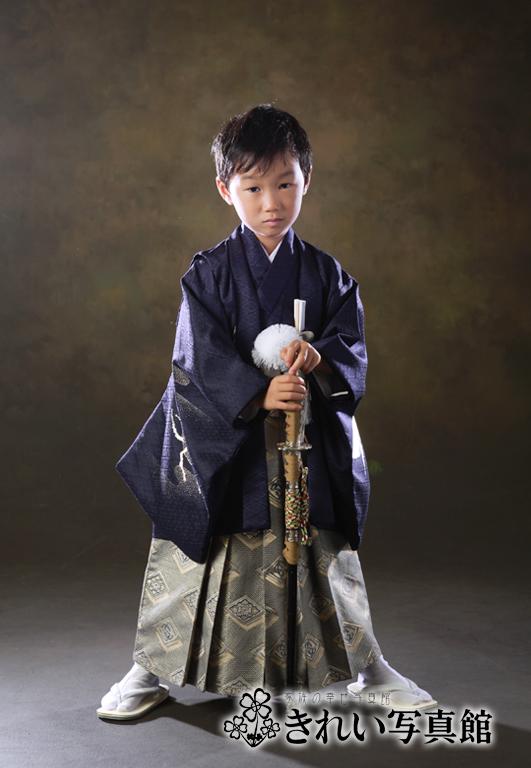 toshinori-kimono.jpg